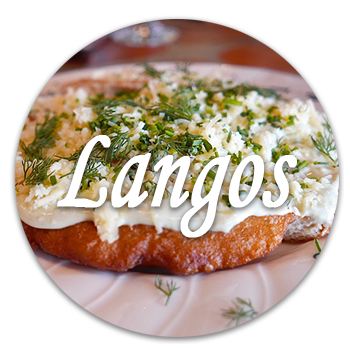 langos-hover